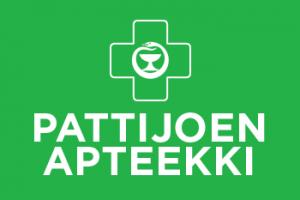 Pattijoen Apteekki